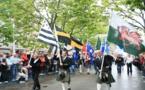 Festival Interceltique de Lorient : un rendez-vous qui ne manque pas de Celtes !