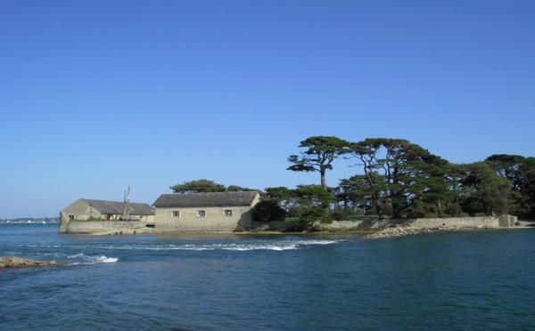 Golfe du Morbihan, le charme naturel de la Bretagne du sud