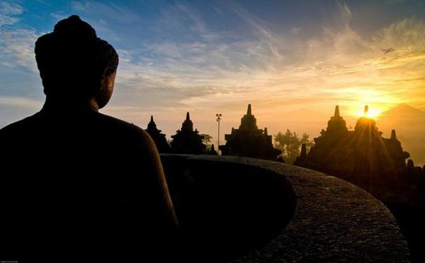 Une rentrée riche en événements pour l'Office de Tourisme d'Indonésie