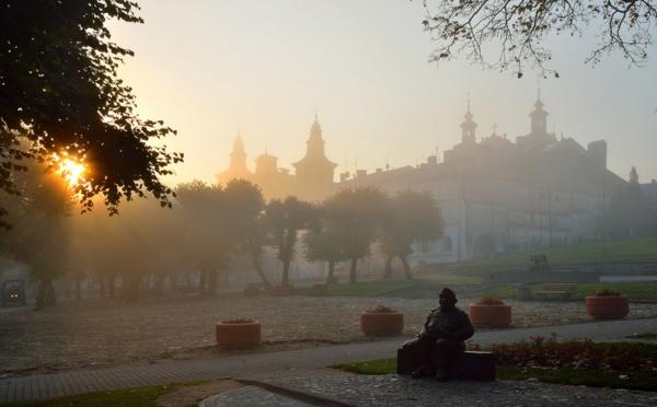 Pologne : le charme discret et envoûtant des Précarpates