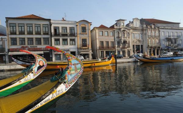 De Coimbra à la mer, les beautés secrètes du Portugal Central