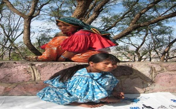 Mexique : Au pays du serpent à plumes