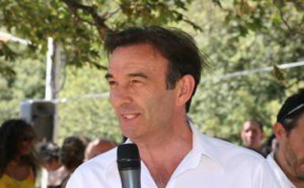 14e Rencontres Internationales de Théâtre en Corse