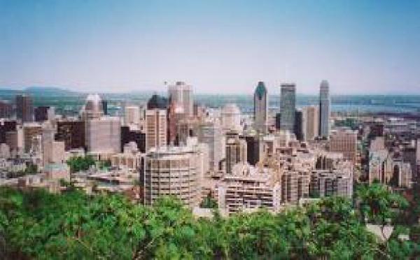 Le Visa Vacances Travail 2012 pour le Canada a été lancé en novembre 2011. Internet : l'Australie à 1096 euros en A380