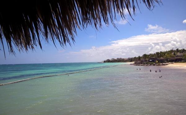 L'Office du Tourisme d'Amérique Centrale accueille la République Dominicaine