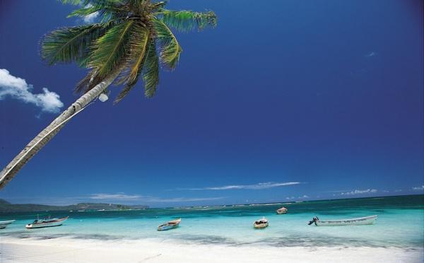 Le FIG, une trentième édition placée sous le soleil de la Caraïbe