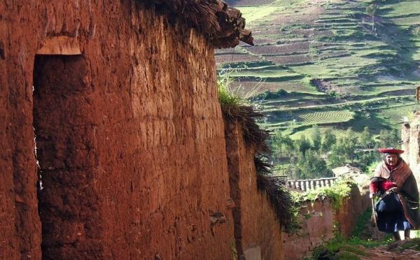 Pérou : Voyage en terre Inca.