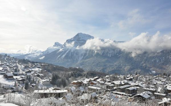L'écoresponsabilité au cœur des enjeux du  Trophée Mer Montagne aux Carroz
