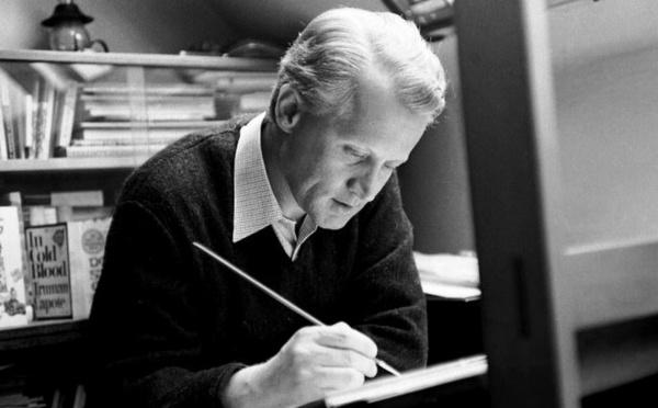 Jiří Šlitr, partez à la découverte d'un artiste tchèque complet et iconoclaste