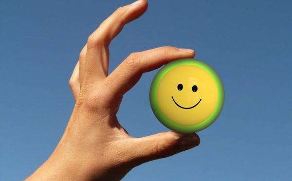 Confinement :  C'est quoi le bonheur pour vous  ? un film de Julien Peron
