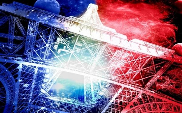 Le tourisme parisien, plus durement frappé par les attentats du 13 novembre dernier qu'en janvier