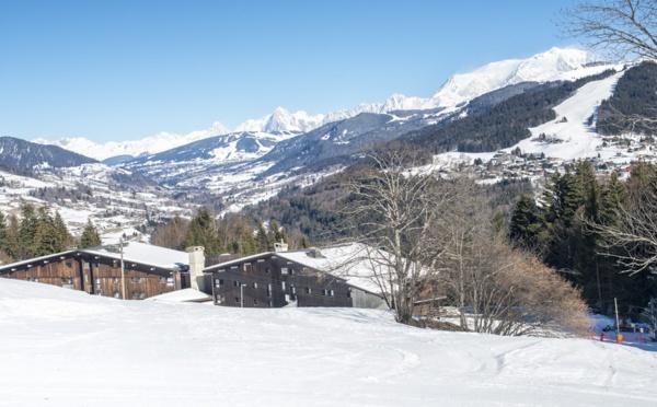 Vacances ULVF démocratise les sports d'hiver