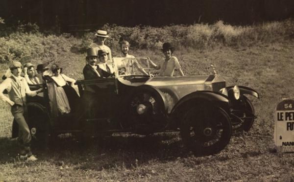 Le Petit Futé : 40 ans d'innovations au service des voyageurs